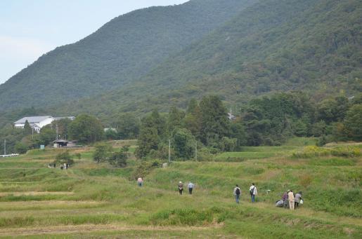 立杭焼祭2011-01