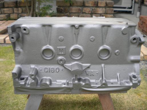 G180WA-06.jpg