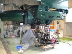 G180WA-38.jpg