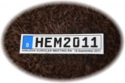 HEM-01.jpg