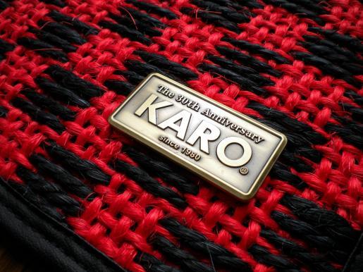 KARO-4.jpg
