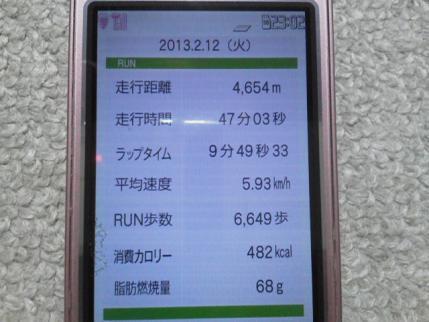 NEC_0892.jpg