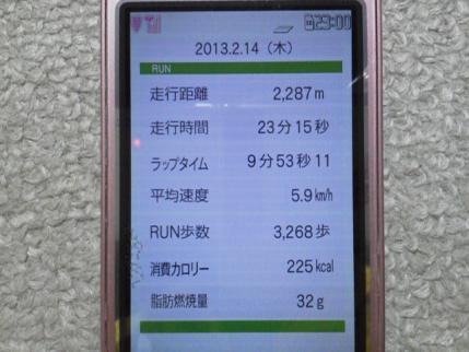 NEC_0894.jpg