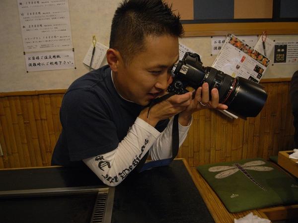 211128 ブログオフ会 根岸 多美 2-109_11