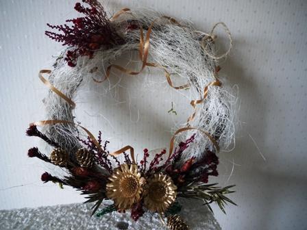 クラシッククリスマス3