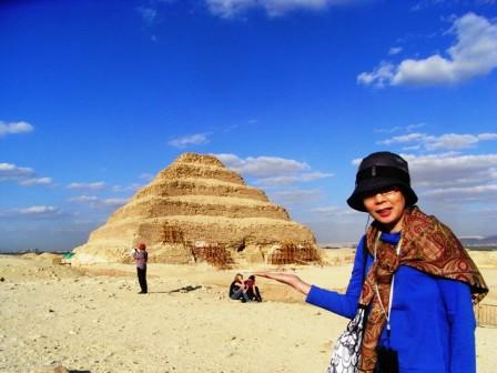 会談ピラミッド1