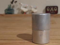 フイルム缶