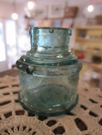 インク瓶3