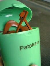 patakarakaisha_convert_20100129125421.jpg