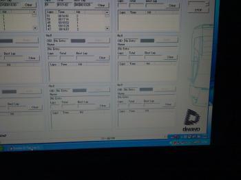 IMG_0172_convert_2011080922010222222222.jpg