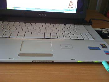 IMG_0173_convert_20110809213432222222.jpg
