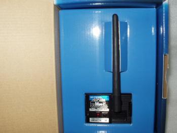 P1010108_convert_20110307170246.jpg
