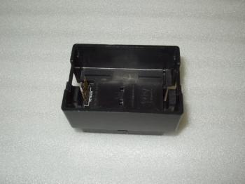 P1010109_convert_20110307170203.jpg
