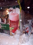 2010雪灯り3