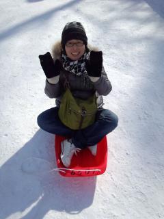 雪まつり2
