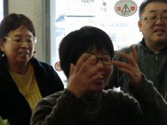 大道さん (9)