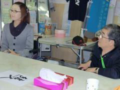 3月23日車椅子交流会 (5)