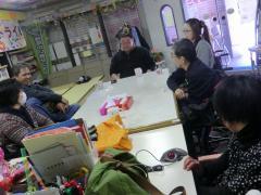 3月23日車椅子交流会 (6)
