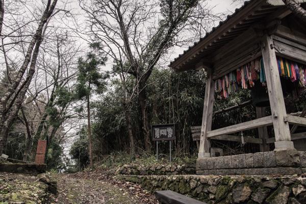20121123_16.jpg