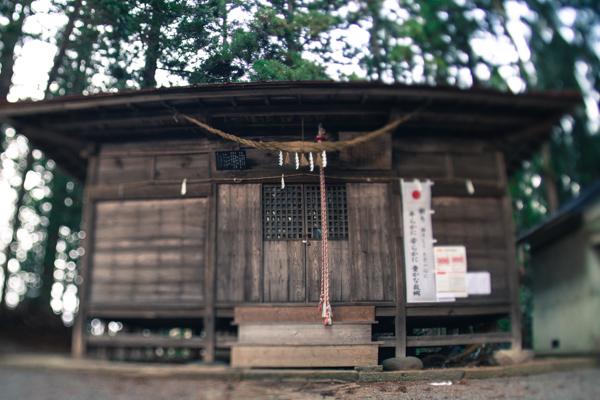 201301_kisei_174.jpg