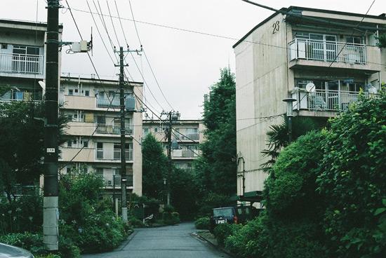 aoyamadanchi2_7.jpg
