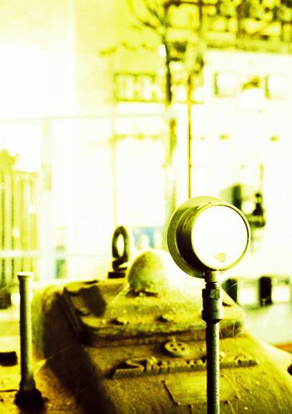 hskj2009_1.jpg