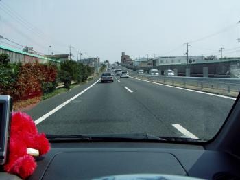 kakogawa_convert_20120409234633.jpg