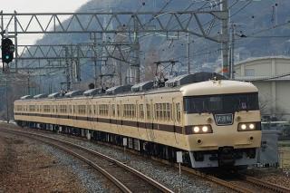 090126shimamoto001.jpg