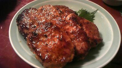川崎 焼物3