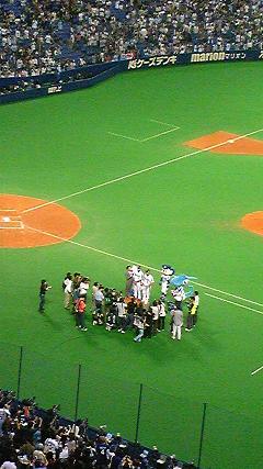 名古屋2010.10.31⑥
