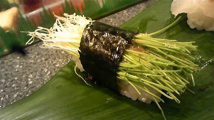 三喜寿司⑤