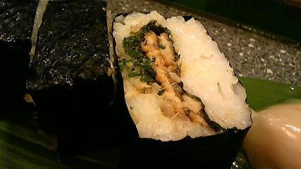 三喜寿司②