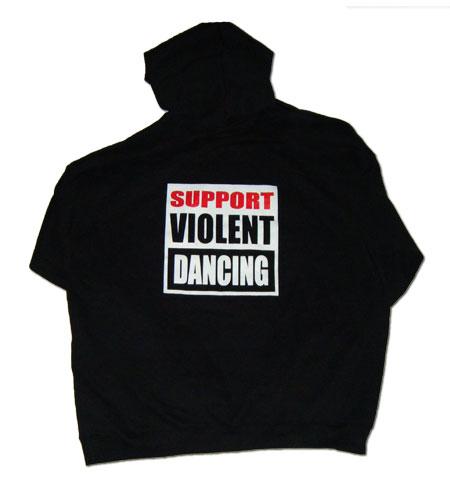hoodie_back_bd.jpg