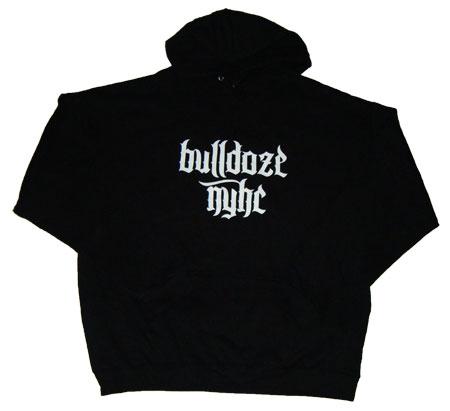 hoodie_bd.jpg