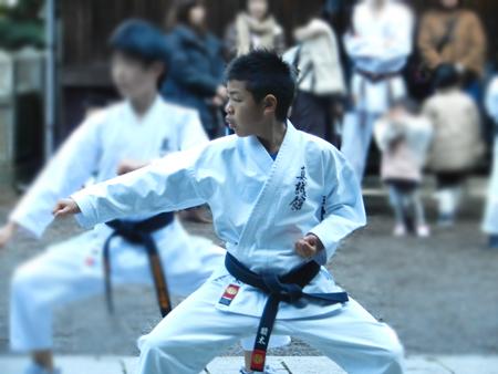 karatekata1.jpg
