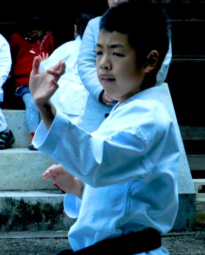 karatekata2.jpg