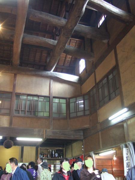 2010_0410貎憺セ埼・騾