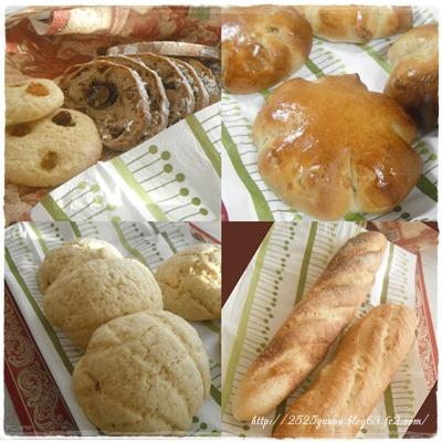 F20130210パン大会01