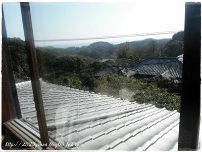 F20130309鎌倉山倶楽部11