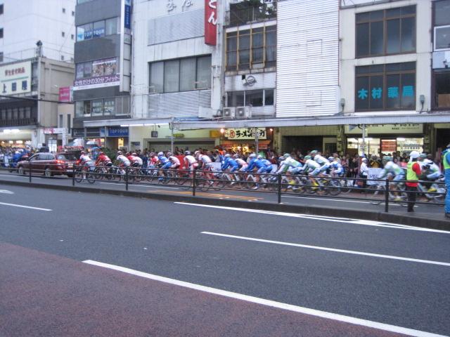 jcup2011 056