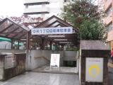 jcup2011 006