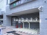 jcup2011 074