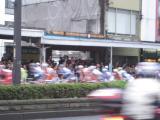 jcup2011 063