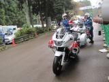 jcup2011 121