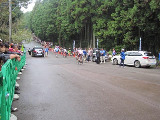 jcup2011 120
