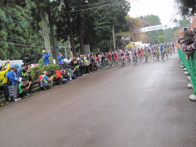 jcup2011 136