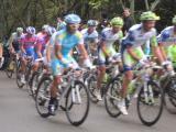 jcup2011 154