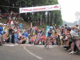 jcup2011 206