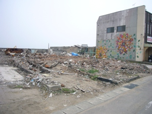 3.201107