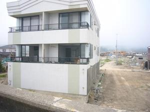 5.201107